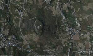 Gozo_Malta aus G-Earth